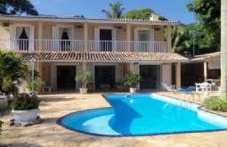 REF: 601 - Casa em Ilhabela/SP  Feiticeira