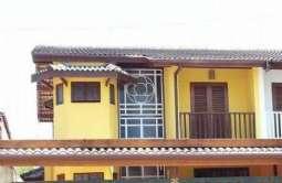 REF: 603 - Casa em Ilhabela/SP  Pereque