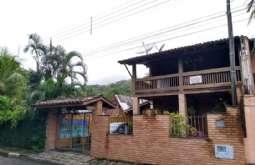 REF: 605 - Casa em Ilhabela/SP  Perequê