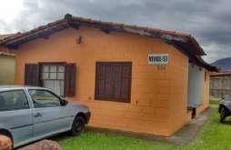 REF: 606 - Casa em Ilhabela/SP  Pereque