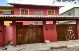 REF: 608 - Casa em Ilhabela/SP  Água Branca