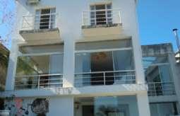 Casa em Ilhabela/SP  Morro da Cruz