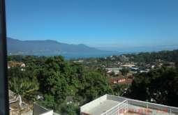 REF: 613 - Casa em Ilhabela/SP  Morro da Cruz