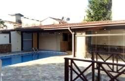 REF: 614 - Casa em Ilhabela/SP  Reino