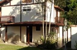 Casa em Ilhabela/SP  Reino