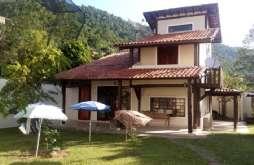 REF: 615 - Casa em Ilhabela/SP  Reino