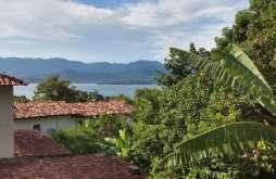 REF: 617 - Casa em Ilhabela/SP  Bexiga