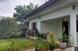 REF: 618 - Casa em Ilhabela/SP  Barra Velha