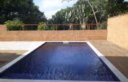 Casa em Condomínio/loteamento Fechado em Ilhabela/SP  Siriuba