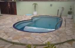 REF: 620 - Casa em Ilhabela/SP  Agua Branca