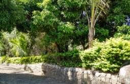REF: 621 - Terreno em Condomínio/loteamento Fechado em Ilhabela/SP  Ponta da Sela