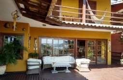REF: 622 - Casa em Ilhabela/SP  São Pedro
