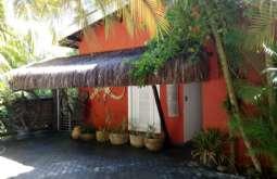 REF: 624 - Casa em Ilhabela/SP  Sao Pedro