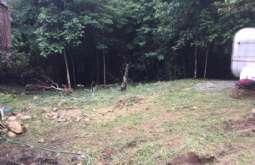 REF: 626 - Terreno em Ilhabela/SP  Agua Branca