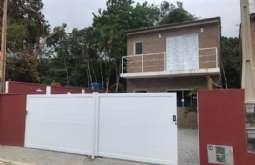 REF: 628 - Casa em Ilhabela/SP  Pereque