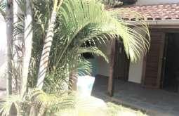 REF: 629 - Casa em Ilhabela/SP  Itaquanduba