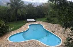 REF: 630 - Casa em Ilhabela/0  Cocaia