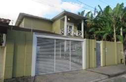 REF: 631 - Casa em Ilhabela/SP  Pereque