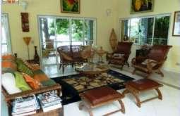 REF: 189 - Casa em Ilhabela/SP  Armacao