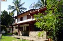 REF: 190 - Casa em Ilhabela/SP  Itaquanduba
