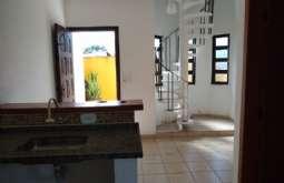 REF: 642 - Casa em Condomínio/loteamento Fechado em Ilhabela/SP  Barra Velha