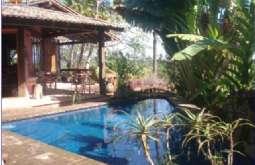REF: 193 - Casa em Ilhabela/SP  Feiticeira