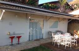 REF: 644 - Casa em Ilhabela/SP  Itaquanduba
