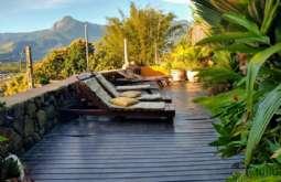 Casa em Ilhabela/SP  Barra Velha
