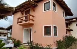 REF: 646 - Casa em Condomínio/loteamento Fechado em Ilhabela/SP  Bexiga