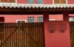 REF: 647 - Casa em Ilhabela/SP  Barra Velha