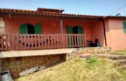 REF: 649 - Casa em Ilhabela/SP  Tesouro da Colina