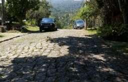 REF: 650 - Terreno em Condomínio/loteamento Fechado em Ilhabela/SP  Reino