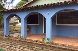 Casa em Ilhabela/SP  Pereque