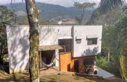 Casa em Ilhabela/SP  Cocaia
