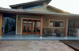 REF: 655 - Casa em Ilhabela/SP  Barra Velha