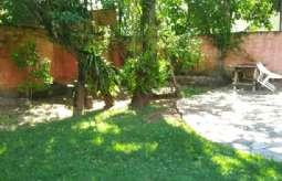 REF: 656 - Terreno em Ilhabela/SP  Costa Bela