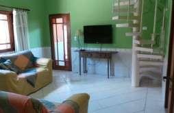REF: 637 - Casa em Ilhabela/SP  Agua Branca