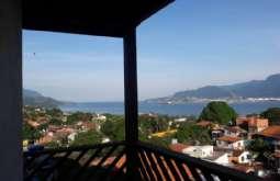 REF: 657 - Casa em Ilhabela/SP  Itaquanduba