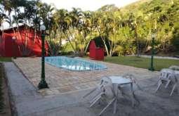 REF: 659 - Casa em Condomínio/loteamento Fechado em Ilhabela/SP  Itaguassu