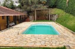 REF: 660 - Casa em Ilhabela/SP  Itaguassu