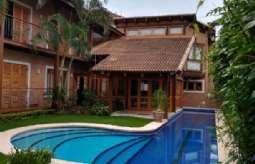 REF: 233 - Casa em Ilhabela/SP  Feiticeira