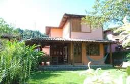 REF: 427 - Casa em Condomínio/loteamento Fechado em Ilhabela/SP  Reino