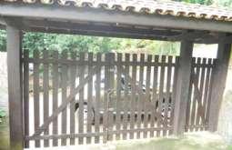 REF: 667 - Casa em Ilhabela/SP  Itaguassu
