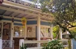 REF: 669 - Casa em Condomínio/loteamento Fechado em Ilhabela/SP  Cocaia