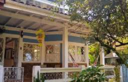 Casa em Condomínio/loteamento Fechado em Ilhabela/SP  Cocaia