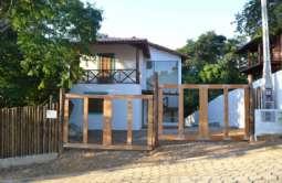 REF: 674 - Casa em Ilhabela/SP  Bexiga