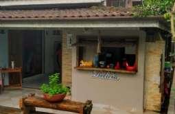 REF: 682 - Casa em Ilhabela/SP  Cocaia