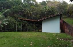Casa em Ilhabela/SP  São Pedro