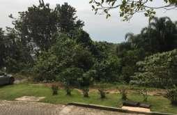 REF: 686 - Terreno em Condomínio/loteamento Fechado em Ilhabela/SP  Arrozal