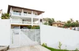 Casa em Ilhabela/SP  Bexiga